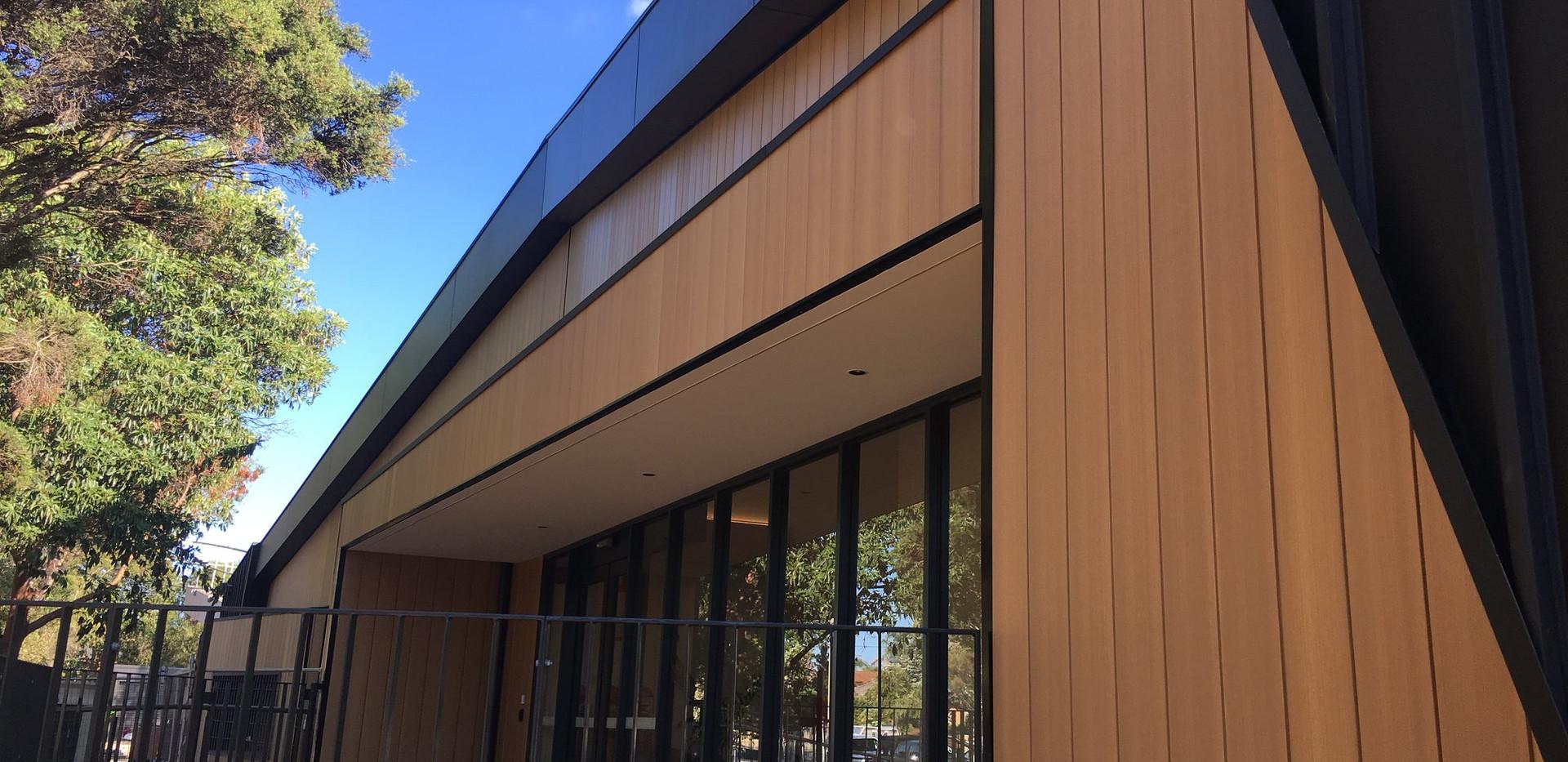 Acacia Avenue Preschool  3.jpg