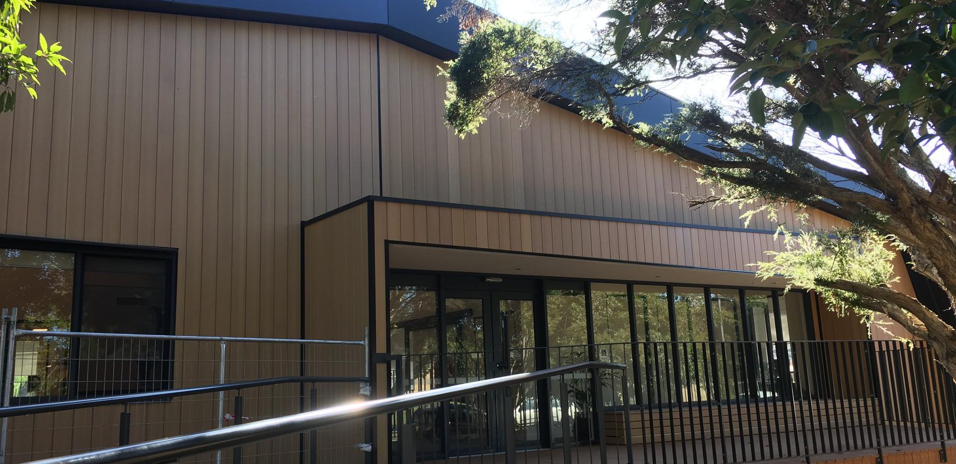Acacia Avenue Preschool  2.jpg