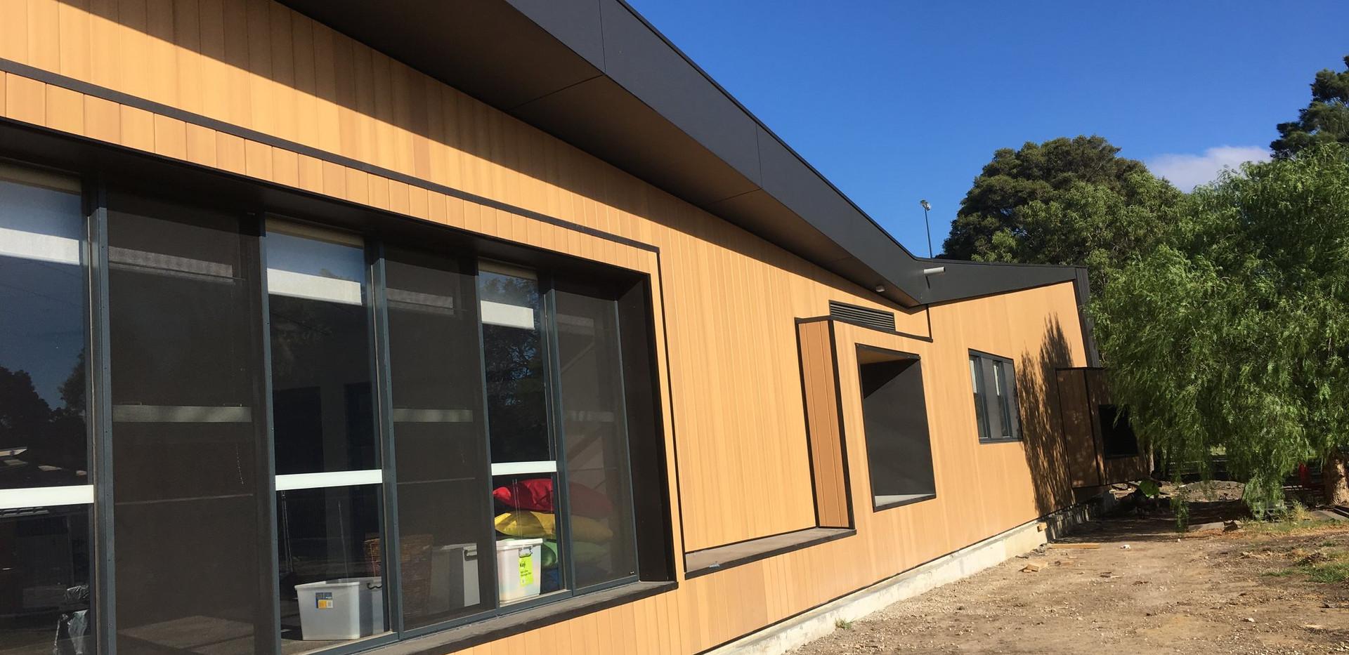 Acacia Avenue Preschool  1 .jpg