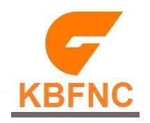 KBFNC.jpg