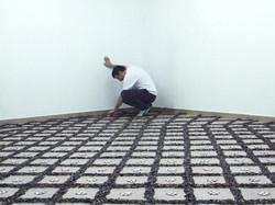 Seeds floor_7_Shahar Tuchner.jpg