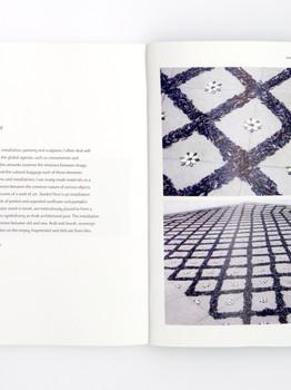 Aesthetica Art Prize Anthology