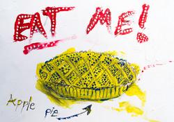 Eat Me!_2014_Shahar Tuchner_Image 1