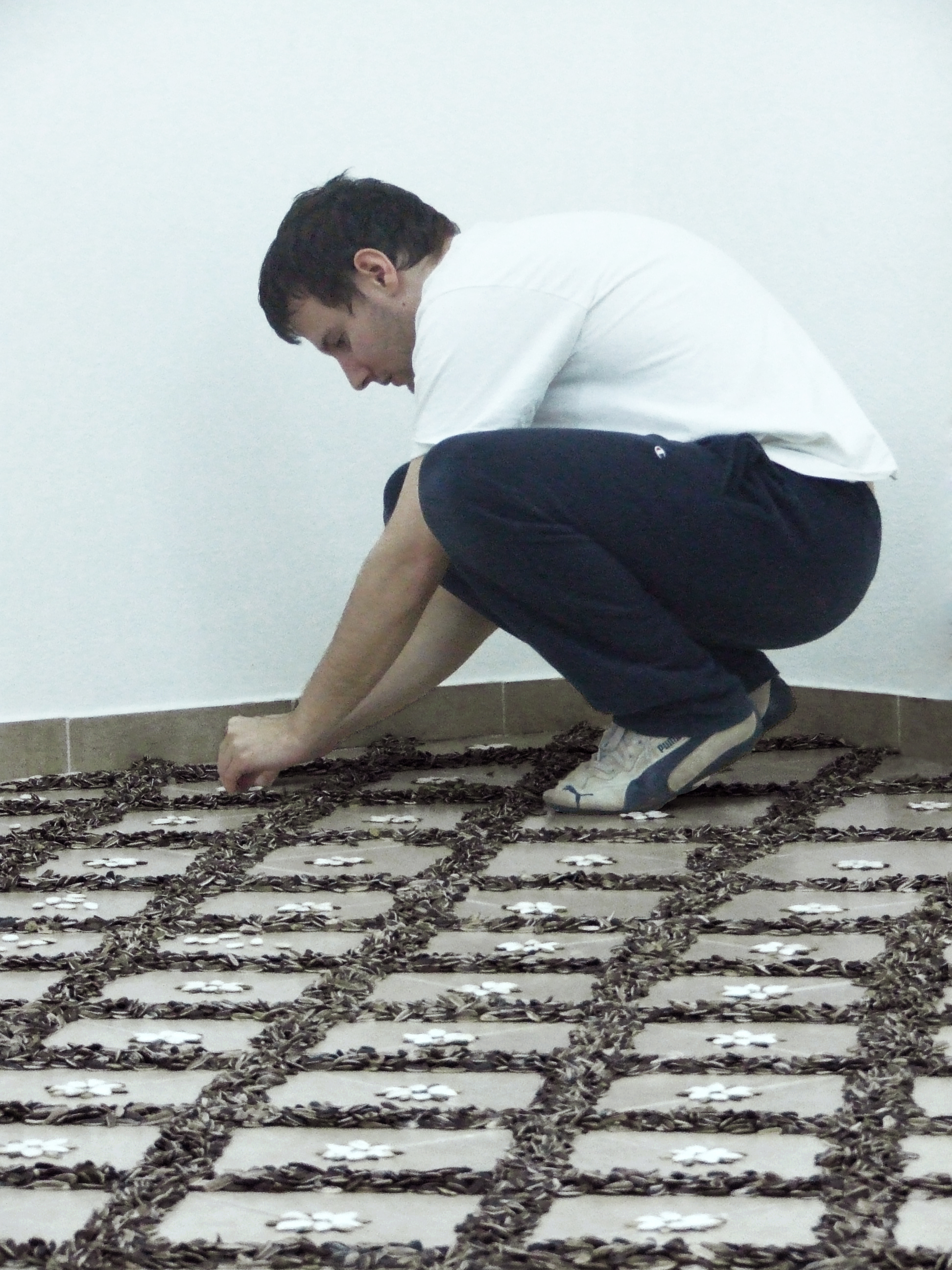 Seeds floor_8_Shahar Tuchner.jpg