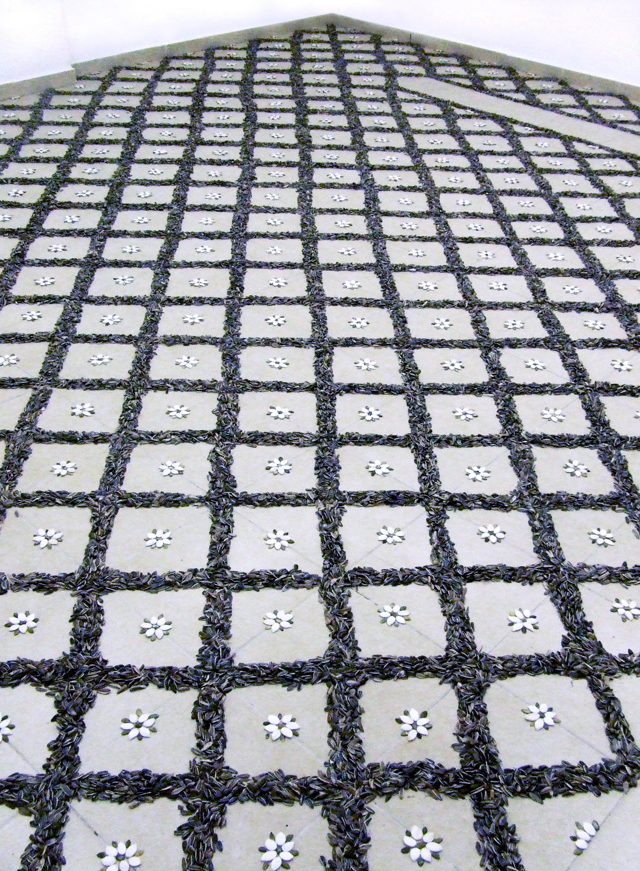 Seeds floor_4_Shahar Tuchner.jpg