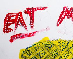 Eat Me!_2014_Shahar Tuchner_Image 2