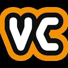 VC-logo_oranje-1024x1024.png