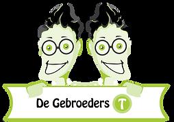 GebroedersT.png