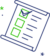 icone processo seletivo.png