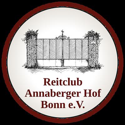 Logo-ABH-Gradient_RGB.png