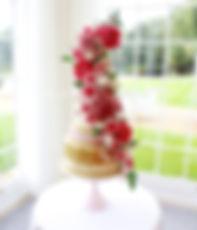 Asain Wedding Cake, Indian Wedding Cake, Wedding Cake Wellingborugh, Wedding Cake Northampton, Wedding Cake Corby, Wedding Cake Kettering, Wedding Cake Northamptonshire, Wedding Cakes, Professional Cake Baker & Decorator Northamptonshire. Wedding Cakes Northamptonshire, Award winning, Sugarcratf Flowers