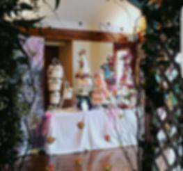 Amelia Rose Cake Studio Weddings, Fairs, Fayres, Wedding Fairs, Northamptonshire, Wedding Cake