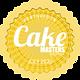 7. July 2020 Cake Masters Magazine (1).p