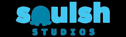 Squish-Logo-Bue.png