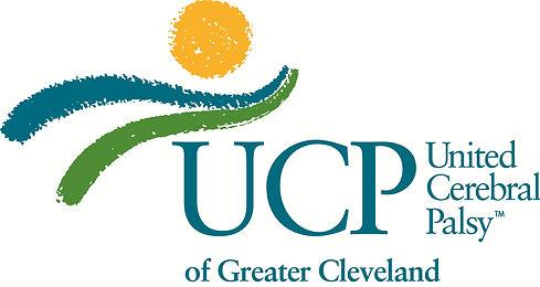 1 UCP Cleveland No Tag.jpg