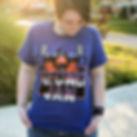 steph tshirt.jpg