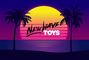 New Wave Palm Logo.png