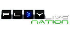 playlive-nation-logo-553x260.png