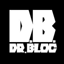 dr bloc.png