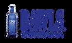 sponsor-bawls-bottle.png