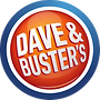 2000px-Dave_&_Buster's_2014.svg.png