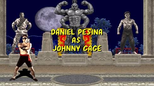 daniel-pesina-game-on-expo-phoenix-mortal-kombat-johnny-cage-screenshot.jpg