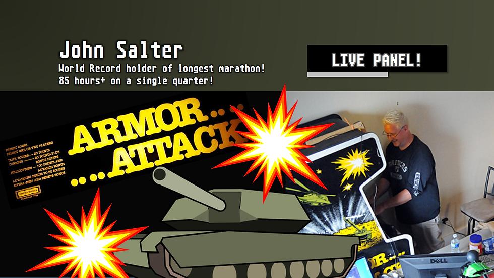 salter.png