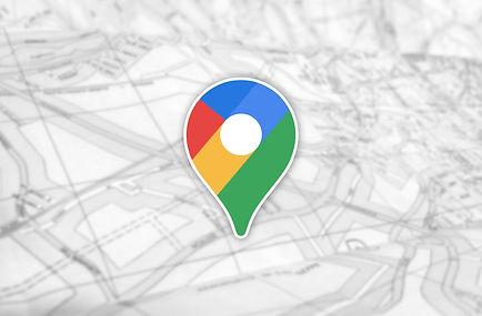 google-maps-new-logo.jpg
