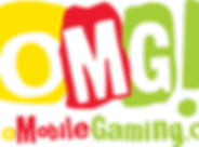 omg-logo-transparent-medium-1024x547.png