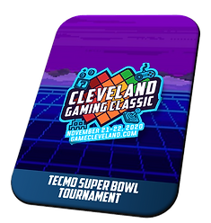 TECMO TICKET.png