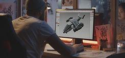 game-developer-designs-model-compressor.jpg