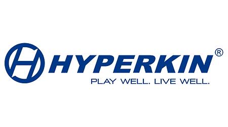 hyperkin-inc-vector-logo.png