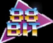 88bit-80s-Logo-Purple.png