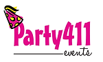 party411.png
