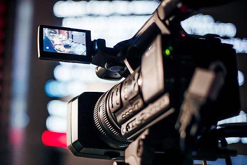 video-filming.jpg