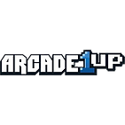 arcade1up-png-9796 (1).png