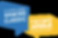 logo2019_2.0.png