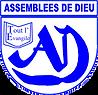 logo add fr.png