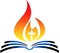 ABNM LOGO ONLY.png