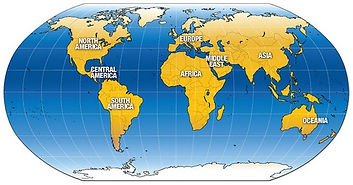 globe_image21.jpg
