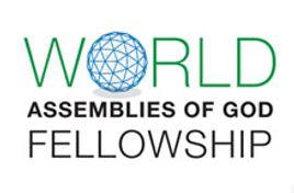 World_Assemblies_of_God_Fellowship_logo.