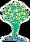 croissance logo.png