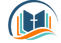 Logo-Smallest.png
