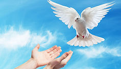 gifts-of-the-holy-spirit2.jpg