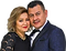 Juan & Jacqueline Mejia.png