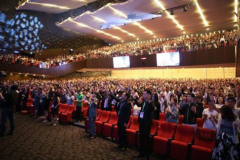 2017-Singapore-World-Congress-2-768x512.