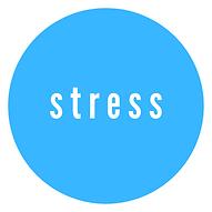 espace-naturo.ch stress.png
