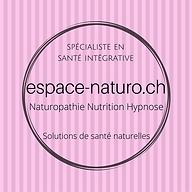 Naturopathe Nutrition Santé naturelle