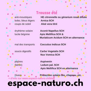 espace-naturo.ch trousse été