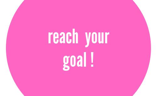 en route pour le succes ! contactez-nous !